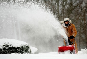 PH/SNOW2