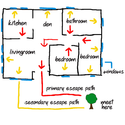 fire-escape-plan_image-FB