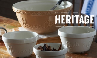heritage-mixing_1