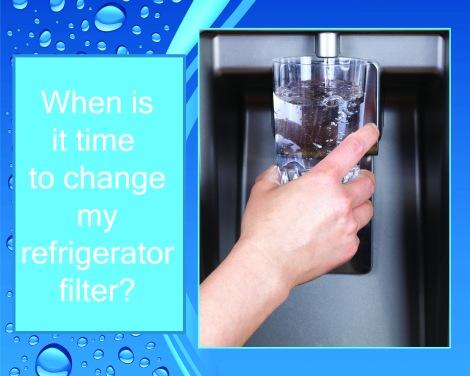 refrig-filter