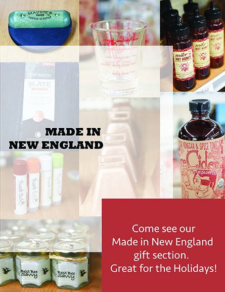 made-in-new-england-web