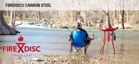 firedisc-carbon-steel-lifestyle.jpg