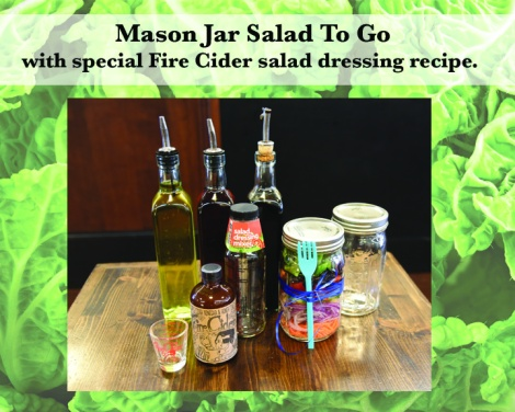mason jar salad.jpg