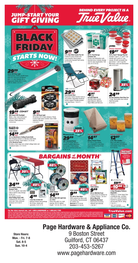nov16-113-black-friday-2-pg-full-pg-ad-ctri-rewards20161114123817140-pdf-2