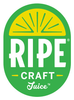 Ripe-Craft-Juice@2x