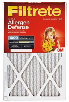 How often should I change my furnace filter? | Page ...
